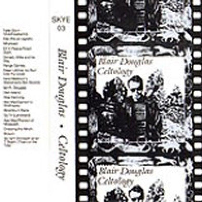 CELTOLOGY - ON CD!