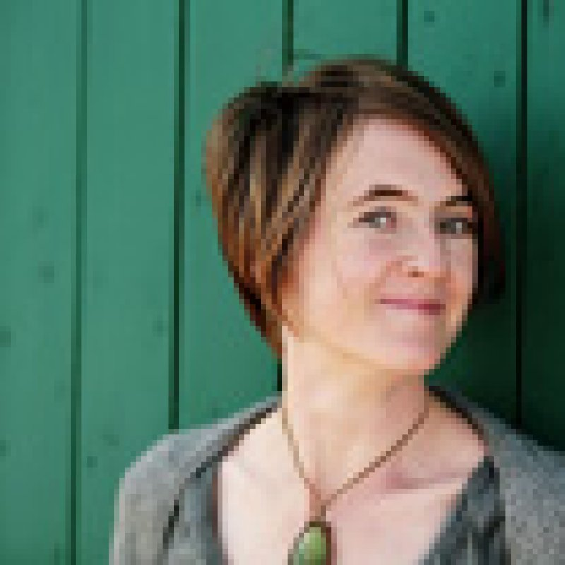 KARINE POLWART TRIO - Tribute to Michael Marra