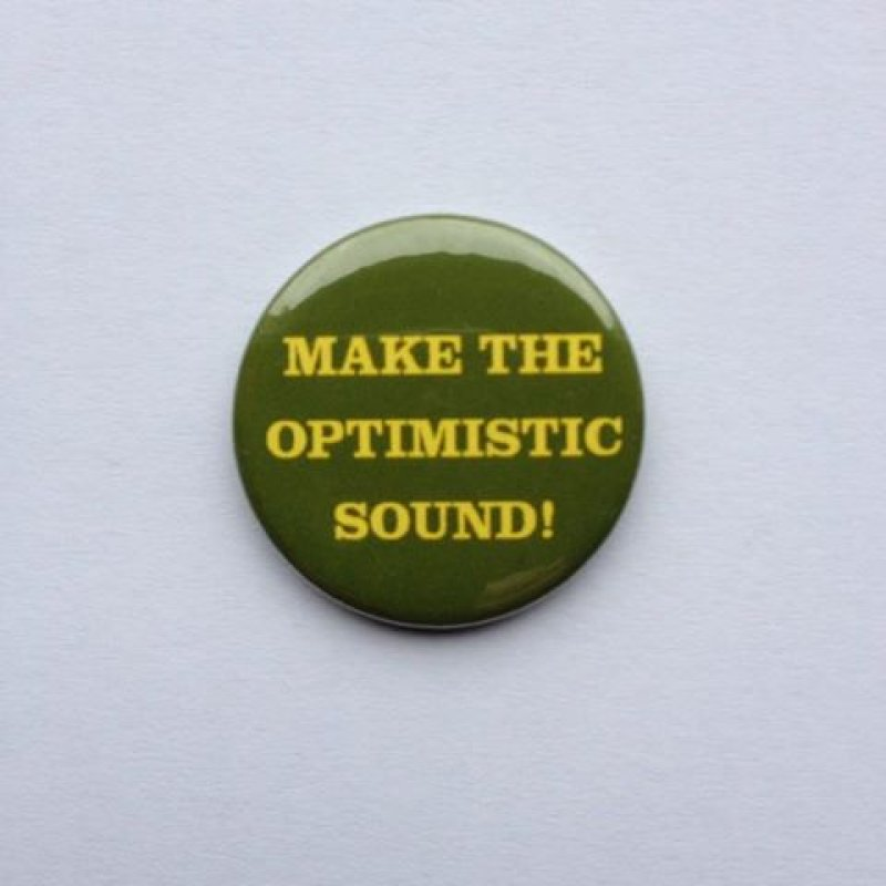 OPTIMISTIC SOUND FUNDRAISING UPDATE