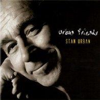 Urban Friends - 12-track album download