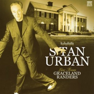 Live from Graceland Randers - 16-track album download