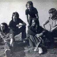 EARLY_20RUNRIG