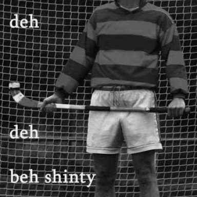 shinty189