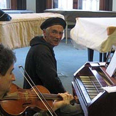 2009-08-27-amadeus-marra