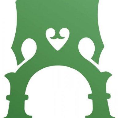 optimistic logo