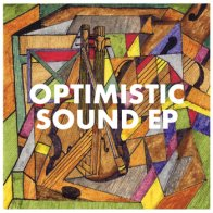 Optimistic Sound EP