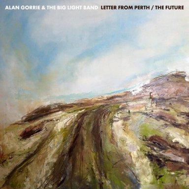 letter future cover