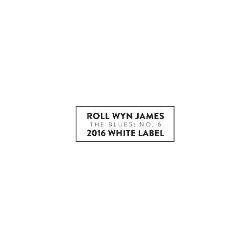 ROLL WYN JAMES