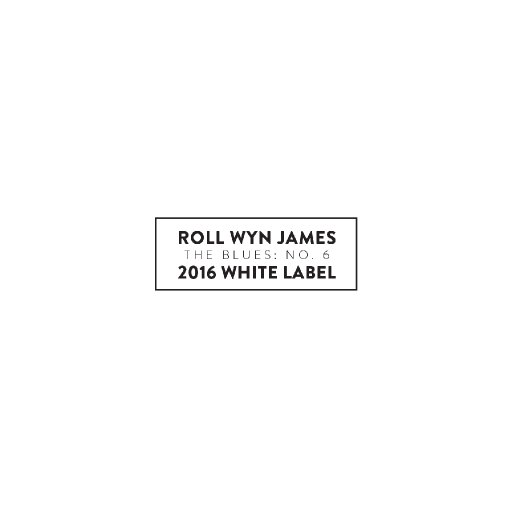 ROLL WYN JAMES