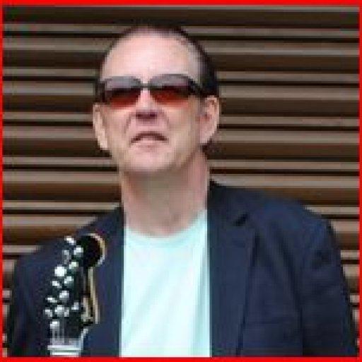 Bill Scobie