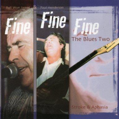 Fine Fine Fine