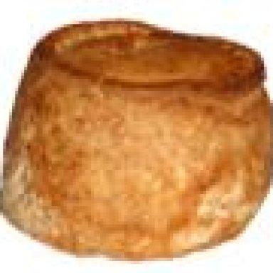 Cosy Pie