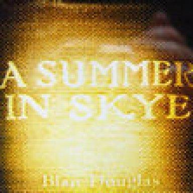 A Summer in Skye