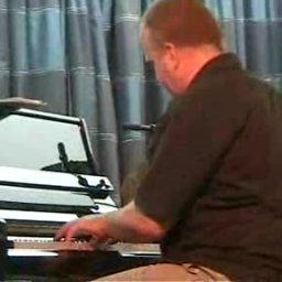 Brian Kellock and Kevin Murray - Accoustic set
